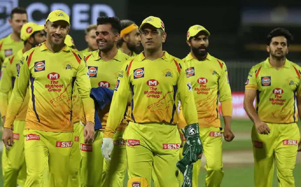 Cricket Image for IPL 2021 Auction में चेन्नई सुपर किंग्स इन 3 विदेशी खिलाड़ियों पर लगा सकती हैं दां