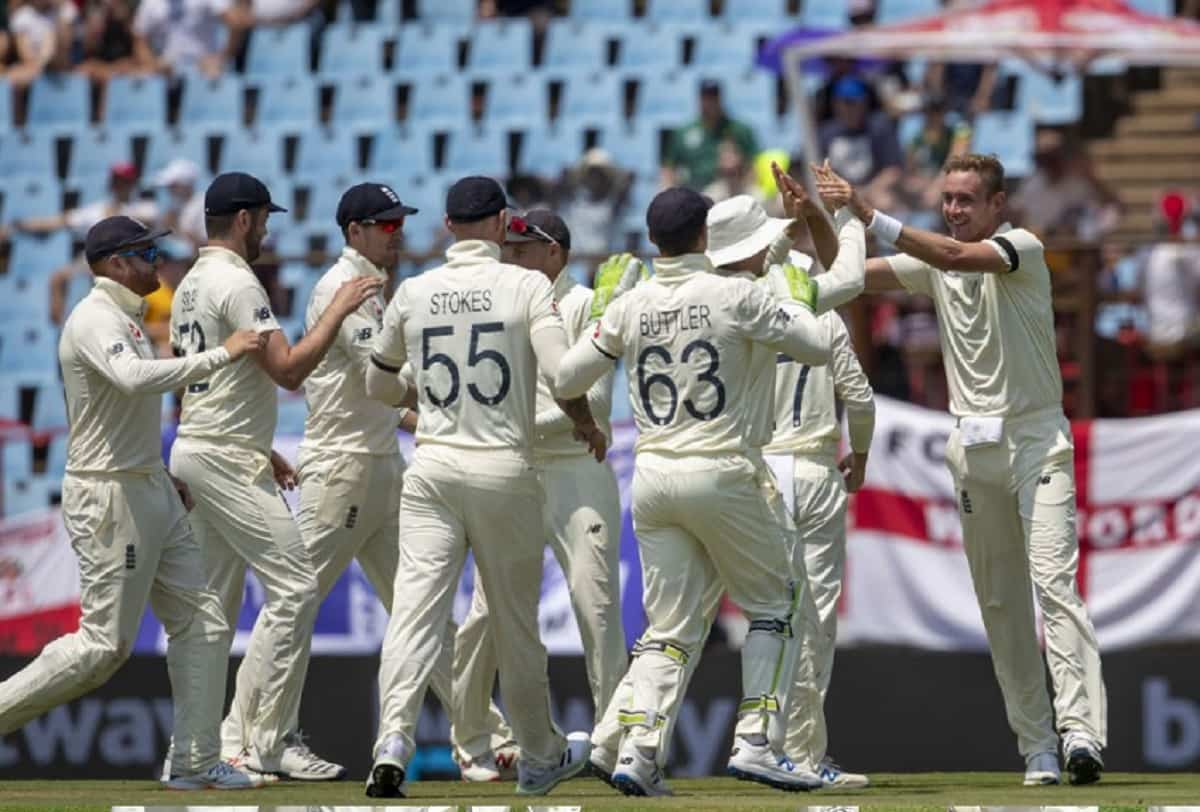 Cricket Image for इंग्लैंड के इस दिग्गज ने आर्चर और स्टोक्स को बताया भारतीय दौरे का एक्स-फैक्टर