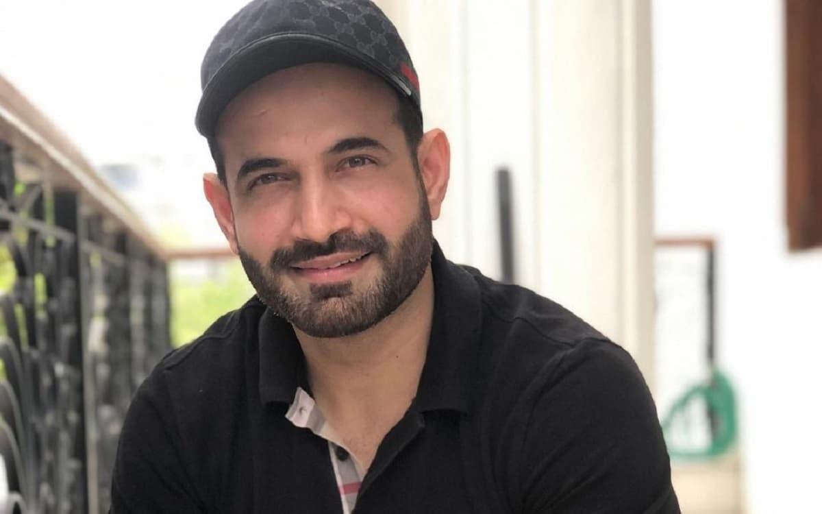 Irfan Pathan wants Baroda Cricket Association to investigate Hooda-Krunal row