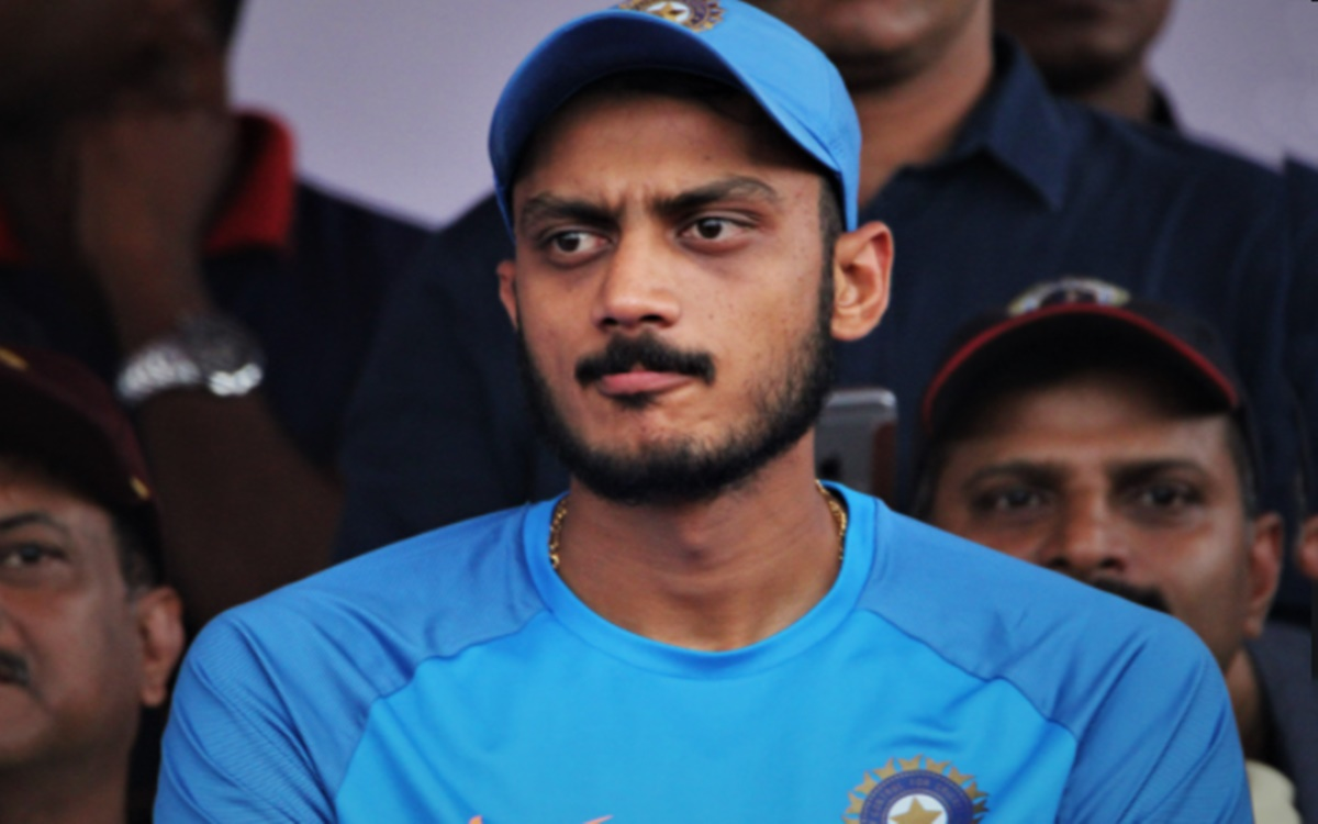 cricket images for Gujarat squad for Syed Mushtaq Ali T20 Trophy in hindi