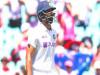 Indian Cricketer Hanuma Vihari, a story of grit from early days
