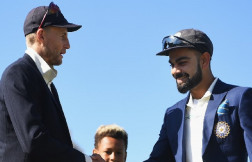 england squad for first two test against team india