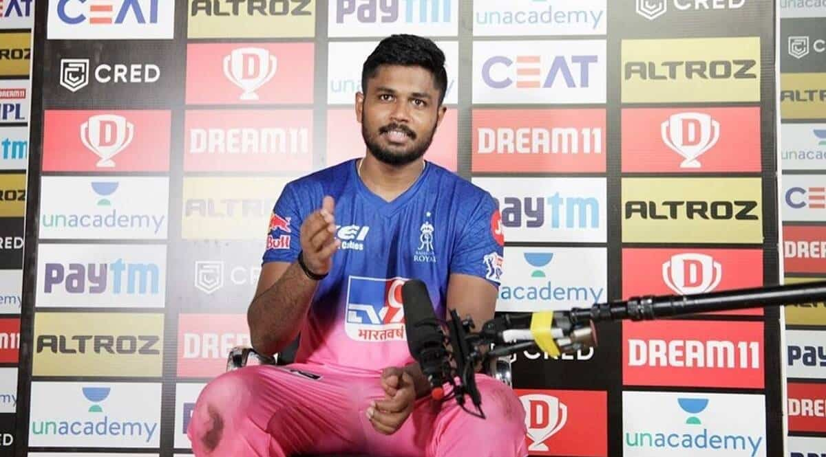 IPL 2021: List of retained and released players by Rajasthan Royals
