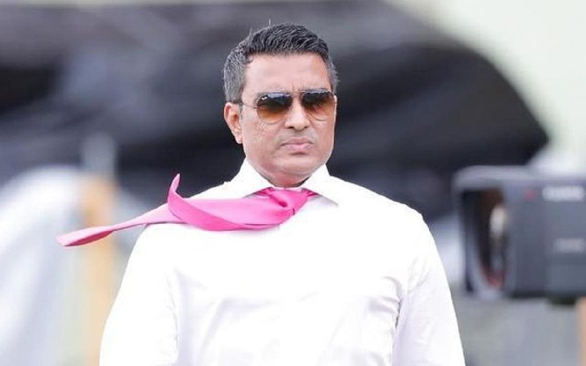 India vs Australia Sanjay Manjrekar reacts over Team India quarantine concerns