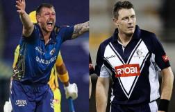 Cricket Image for 3 भाइयों की जोड़ी जिन्होंने दो अलग-अलग देशों के लिए खेला इंटरनेशनल क्रिकेट