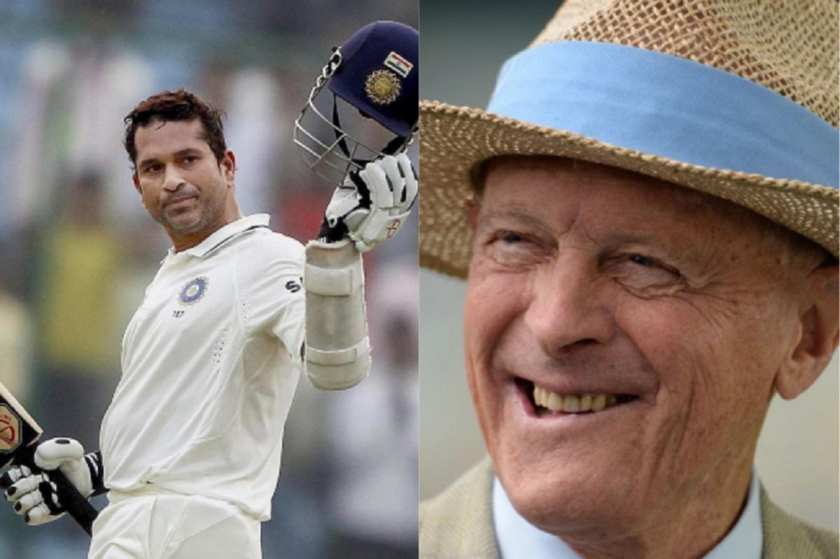 Joe Root has potential to play 200 Tests and score more than Sachin Tendulkar, says Geoffrey Boycott