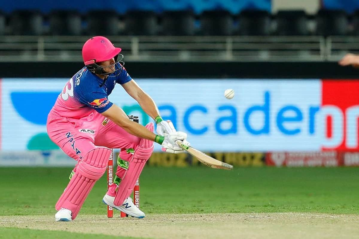Cricket Image for IPL Made Indian Cricketers More Destructive, Says Jos Buttler