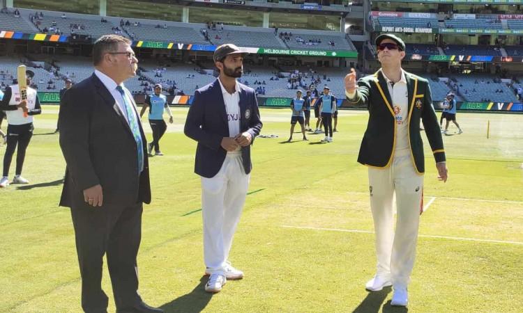 Images for Live Updates India vs Australia, 3rd Test At Sydney cricket ground