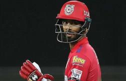 Punjab beat Tripura by 22 runs in Syed Mushtaq Ali Trophy