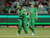 BBL 10: Melbourne stars beat Adelaide Strikers by 111 runs