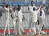 Images for IND vs ENG 3 Possible Jadeja's replacement for India vs England
