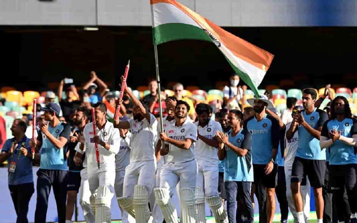 Cricket Image for Team India Bcci Announces 5 Crore Bonus For Indian Cricket Team