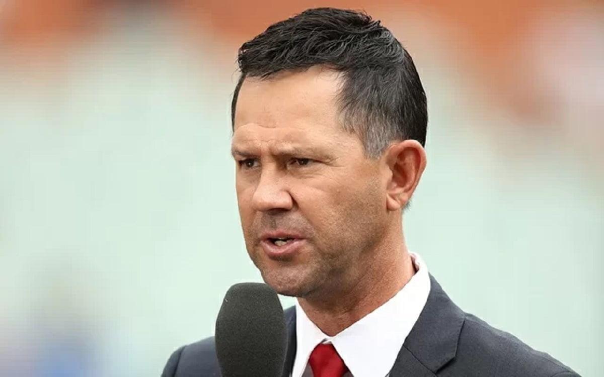 AUS vs IND: भारत और ऑस्ट्रेलिया में से चौथे टेस्ट में किस टीम का पलड़ा होगा भारी, रिकी पोंटिंग ने खोल