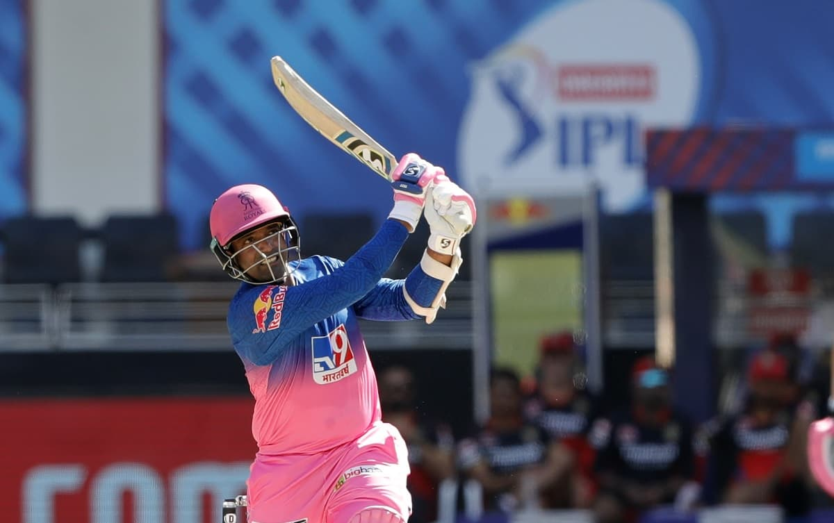 Cricket Image for Robin Uthappa traded by Rajasthan Royals to Chennai Super Kings
