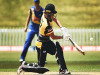 Sophie Devine slams fastest hundred in T20 history