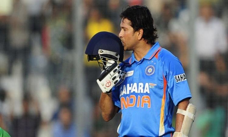Cricket images for Suresh Raina talks about Batting legend Sachin Tendulkar 100th century in hindi