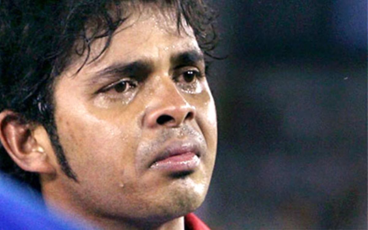 Cricket images for Yashasvi Jaiswal epic reply to Sreesanth