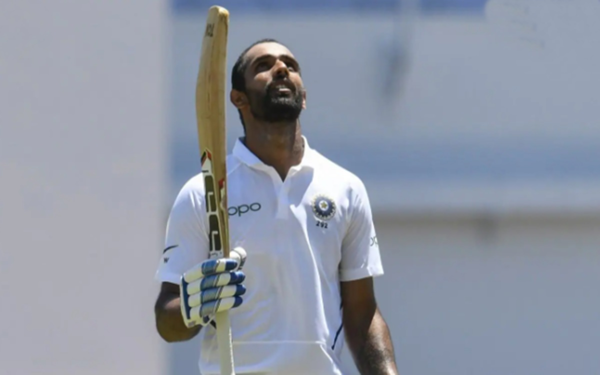 cricket images for Twitter Reactions on draw for Team India in Sydney test match