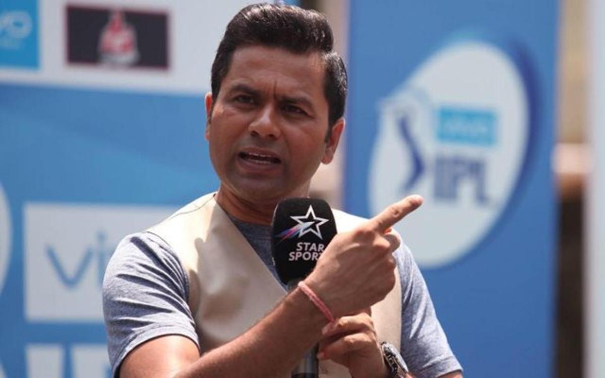 Cricket Image for IPL 2021 : आकाश चोपड़ा ने की बड़ी भविष्यवाणी, कहा- आईपीएल ऑक्शन में ये खिलाड़ी बिक