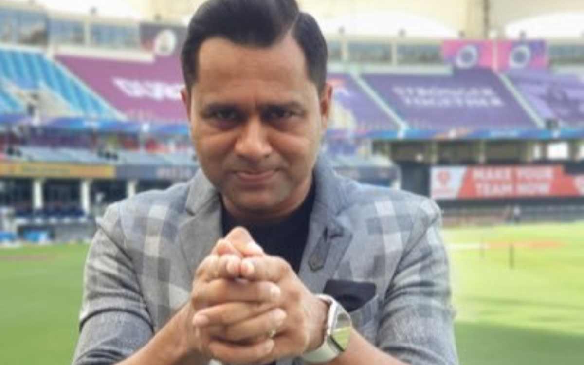 aakash chopra says india and australia will play world test championship final 2021