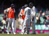 image for cricket ravindra jadeja injured