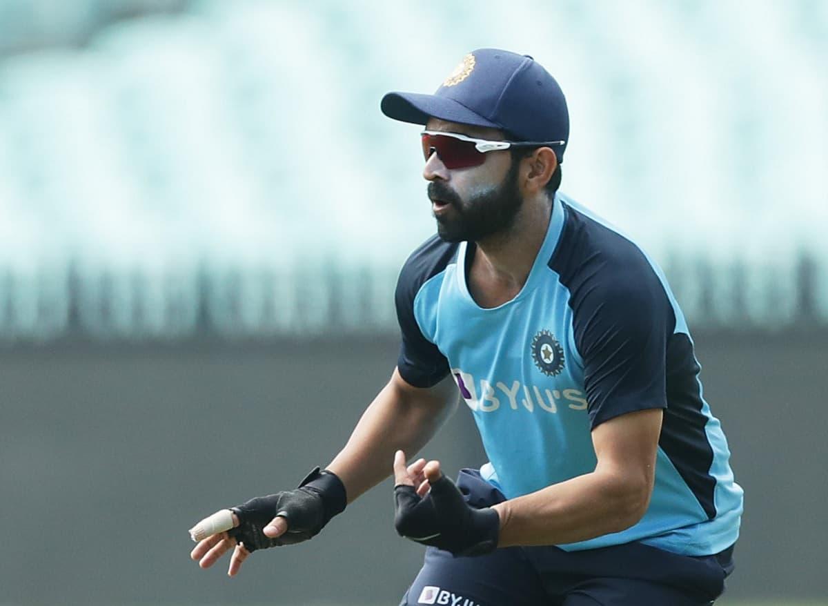 image for cricket australia vs india