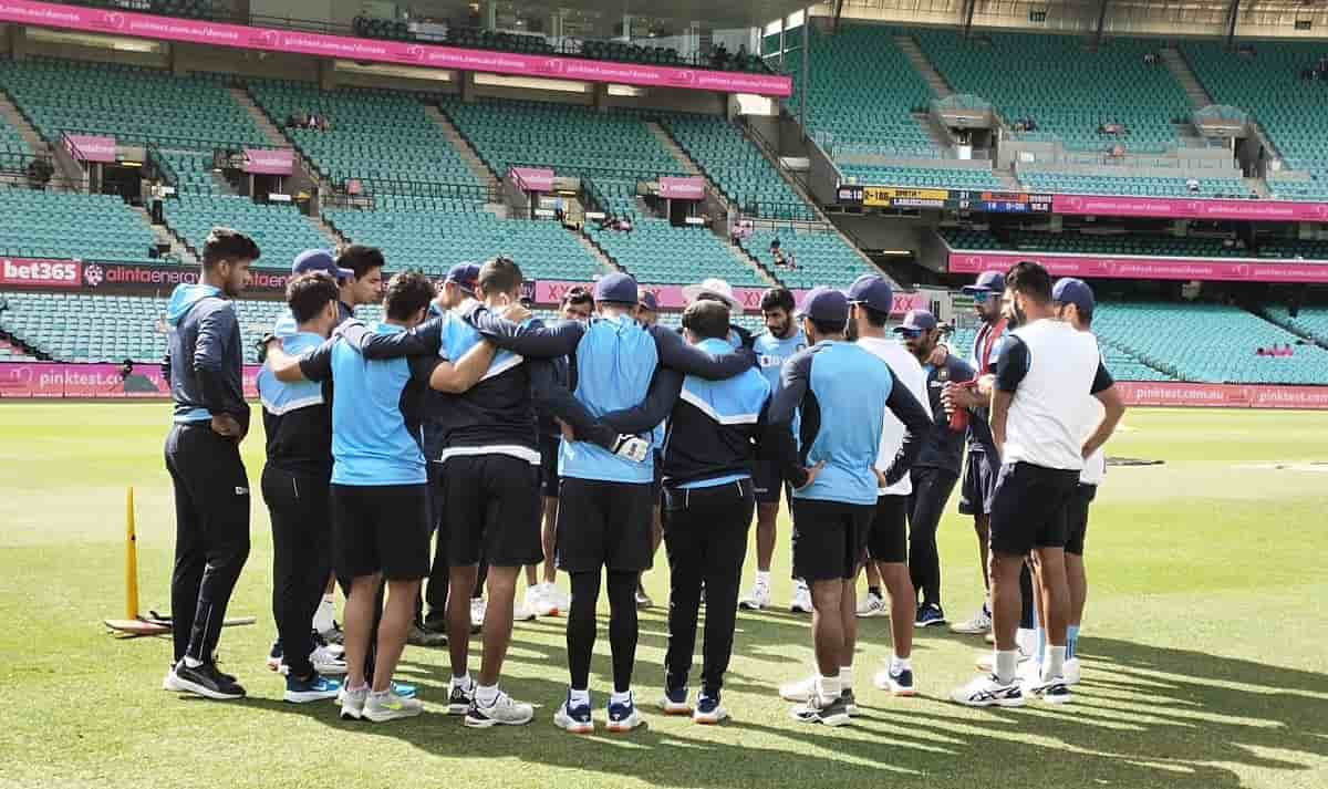 image for cricket australia vs india brisbane test