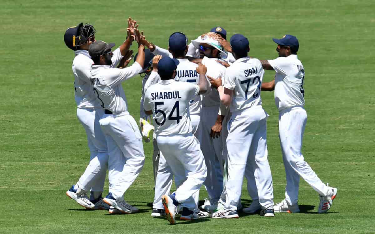 Image of Cricket India 11 Has 290-Match Less Combined Experience Than Australia 11