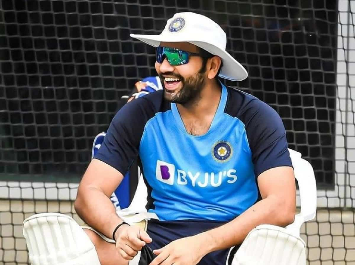image for cricket rohit sharma 3rd test