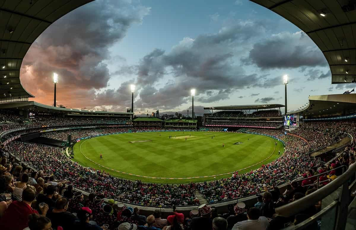 image for cricket australia vs india brisbane test