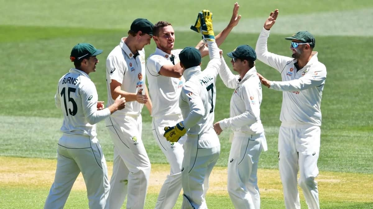 Cricket Image for Australia Announce Test Squad For South Africa, T20 Squad For New Zealand Tour