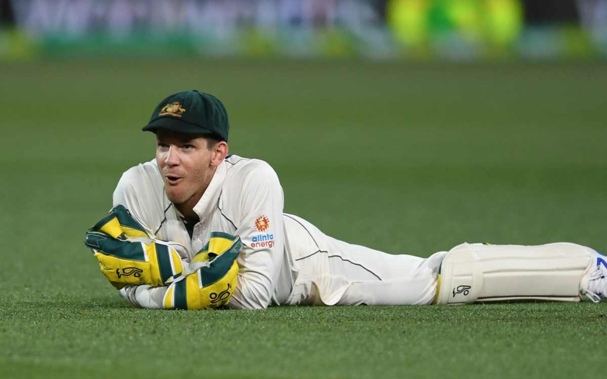 australian captain tim paine says bcci holds lot of power in world cricket might force to change the