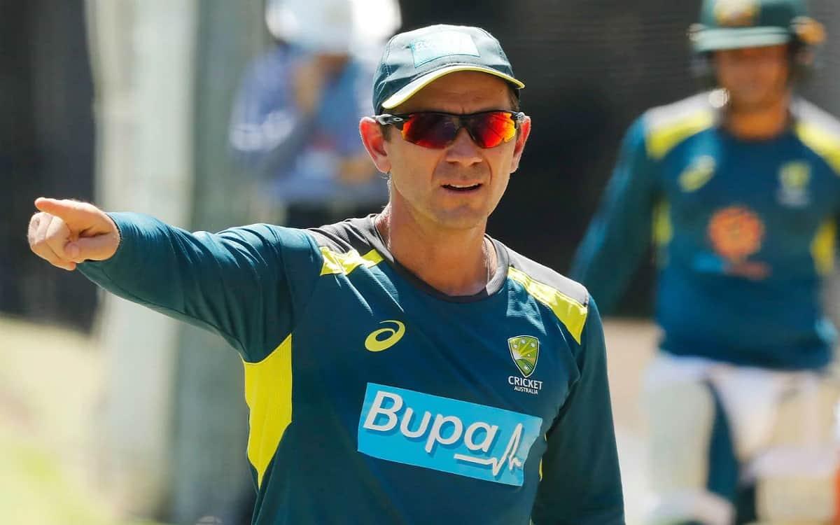 Australian players saddened by Justin Langer's coaching style, bowlers make shocking allegations