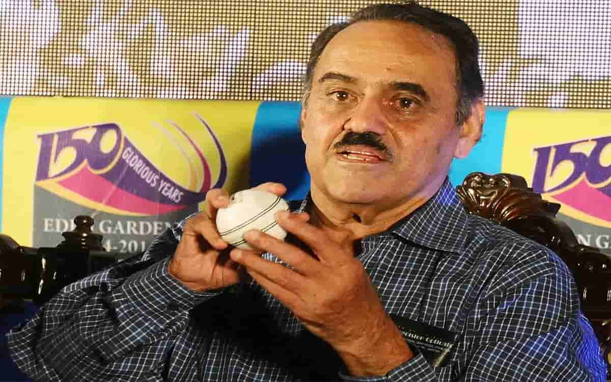Cricket Image for BS Chandrasekhar Stable, To Be Shifted Out Of ICU