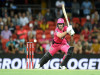 Cricket Image for Daniel Christian Seals A Thriller Win For Sydney Sixers, Melbourne Stars Knocked O