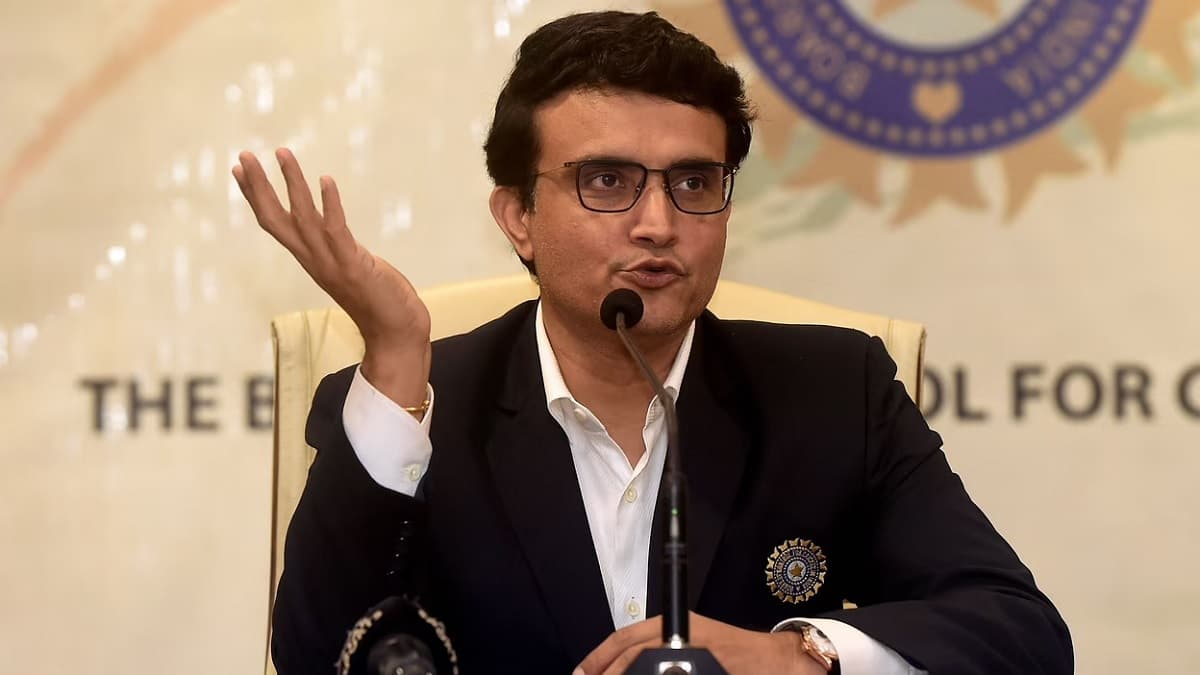 image for cricket sourav ganguly fortune oil