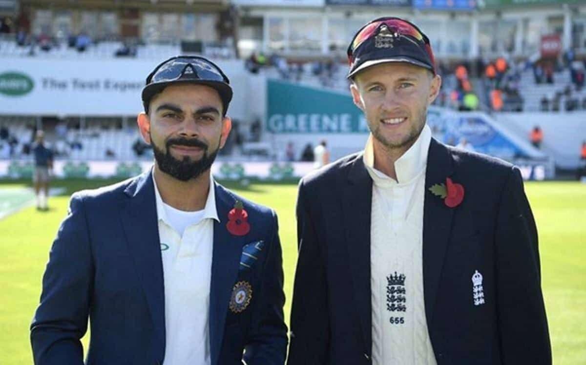 Cricket Image for India vs England - Test Records At Chepauk Stadium