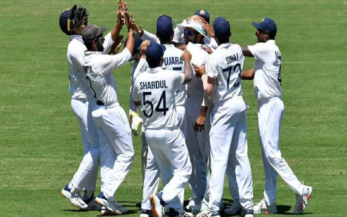 Cricket Image for India Look To Continue Dominance In Tests At Home Vs England