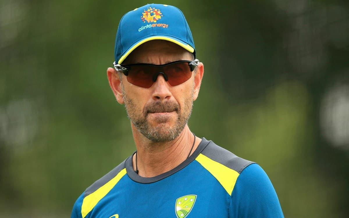 Image of Cricket Indian Premier League Hurt Indians More Than The Australians, Justin Langer