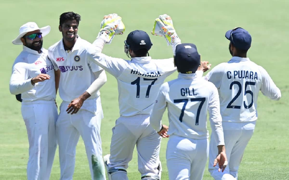 India team will decide on 19 January for the first two Tests against England