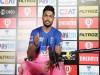 Cricket Image for ਆਈਪੀਐਲ 2021: ਰਾਜਸਥਾਨ ਰਾਇਲਜ਼ ਨੇ ਸੰਜੂ ਸੈਮਸਨ ਨੂੰ ਬਣਾਇਆ ਕਪਤਾਨ