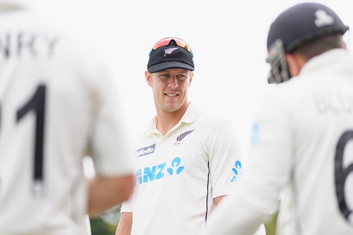 image for cricket kyle jamieson new zealand