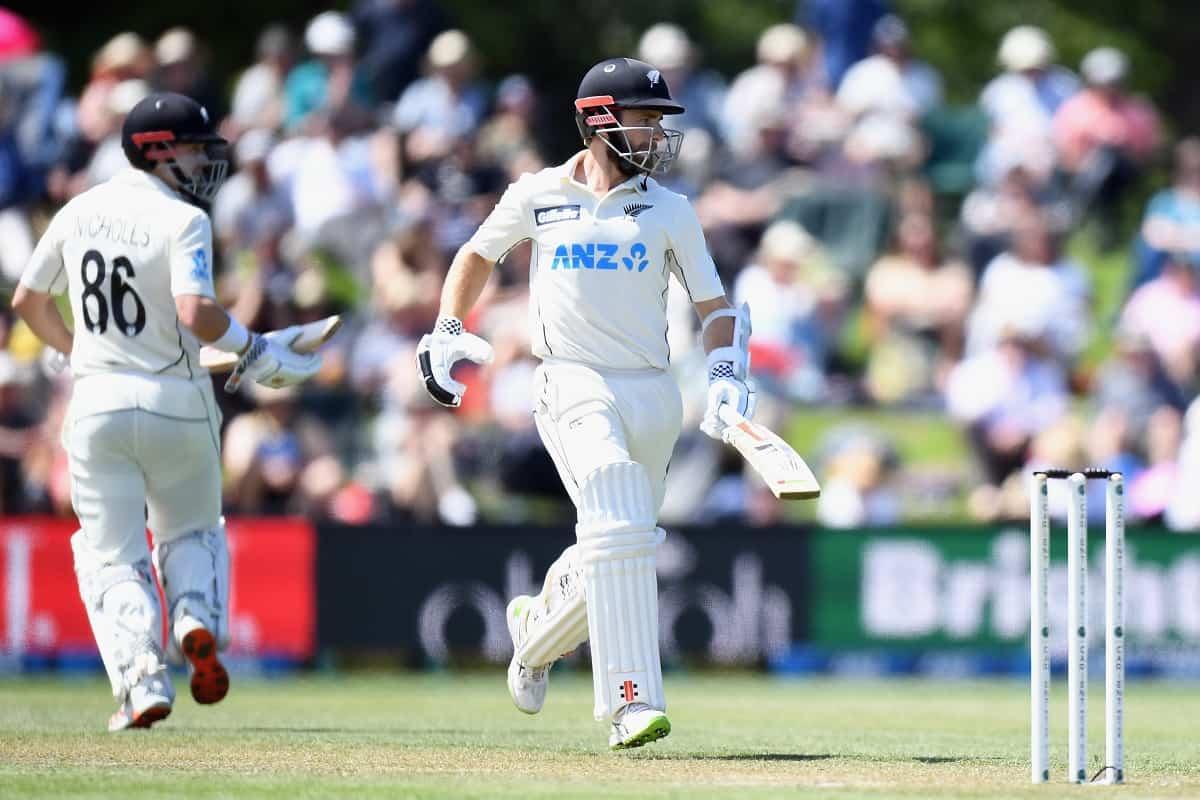 image for cricket kane williamson century against pakistan