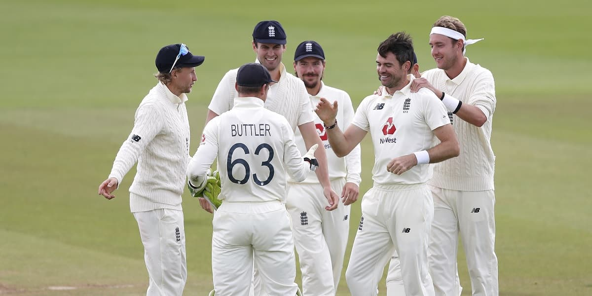 image for cricket england squad for sri lanka