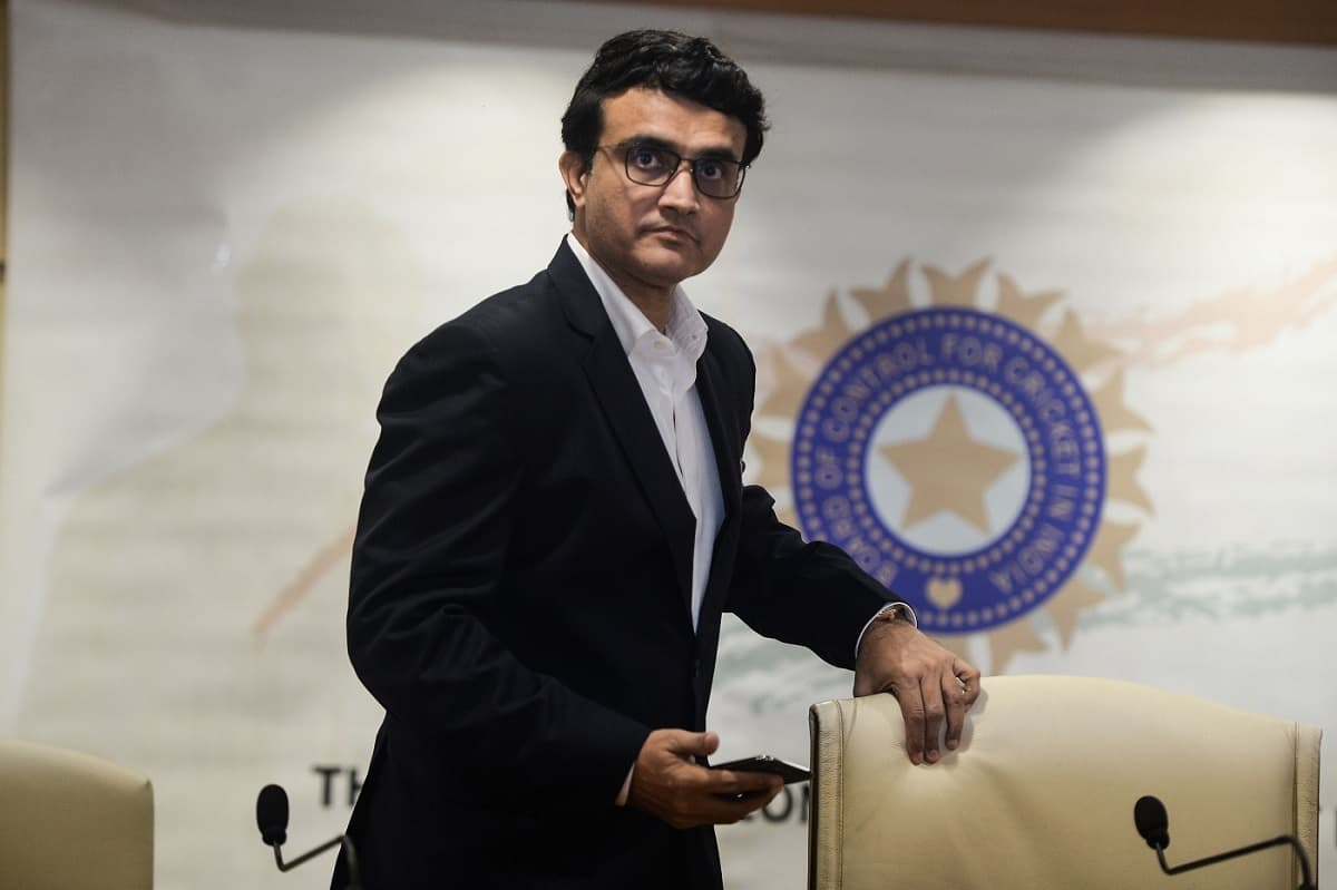 image for cricket sourav ganguly chest pain