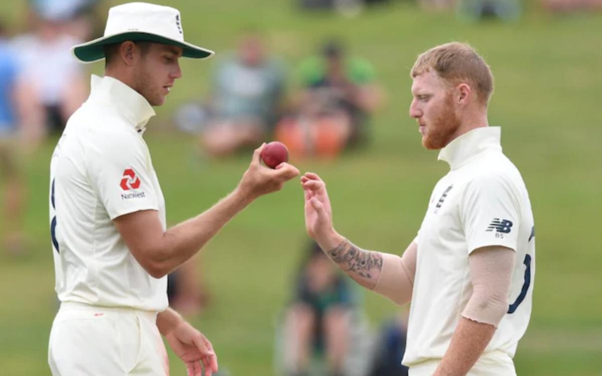 Cricket Image for 'भारत को हराना मुश्किल नहीं है और अब हम दुश्मन भी बन चुके हैं', एक और इंग्लिश खिला