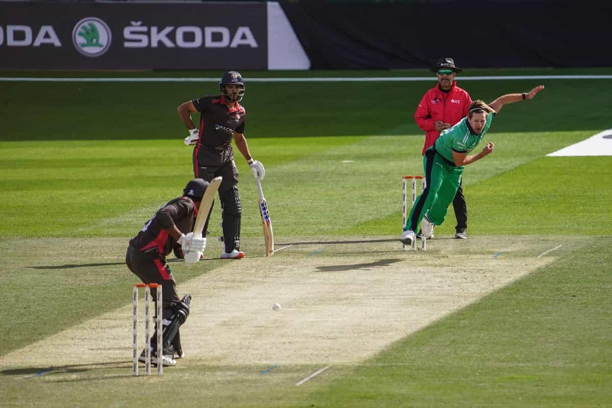 image for cricket uae vs ireland