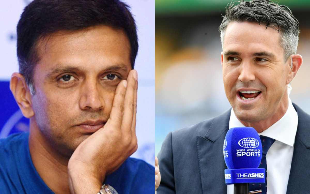 Cricket Image for IND vs ENG : 'ये सब बातें प्राइवेट में होती तो बेहतर था', पीटरसन के ईमेल पर वसीम ज