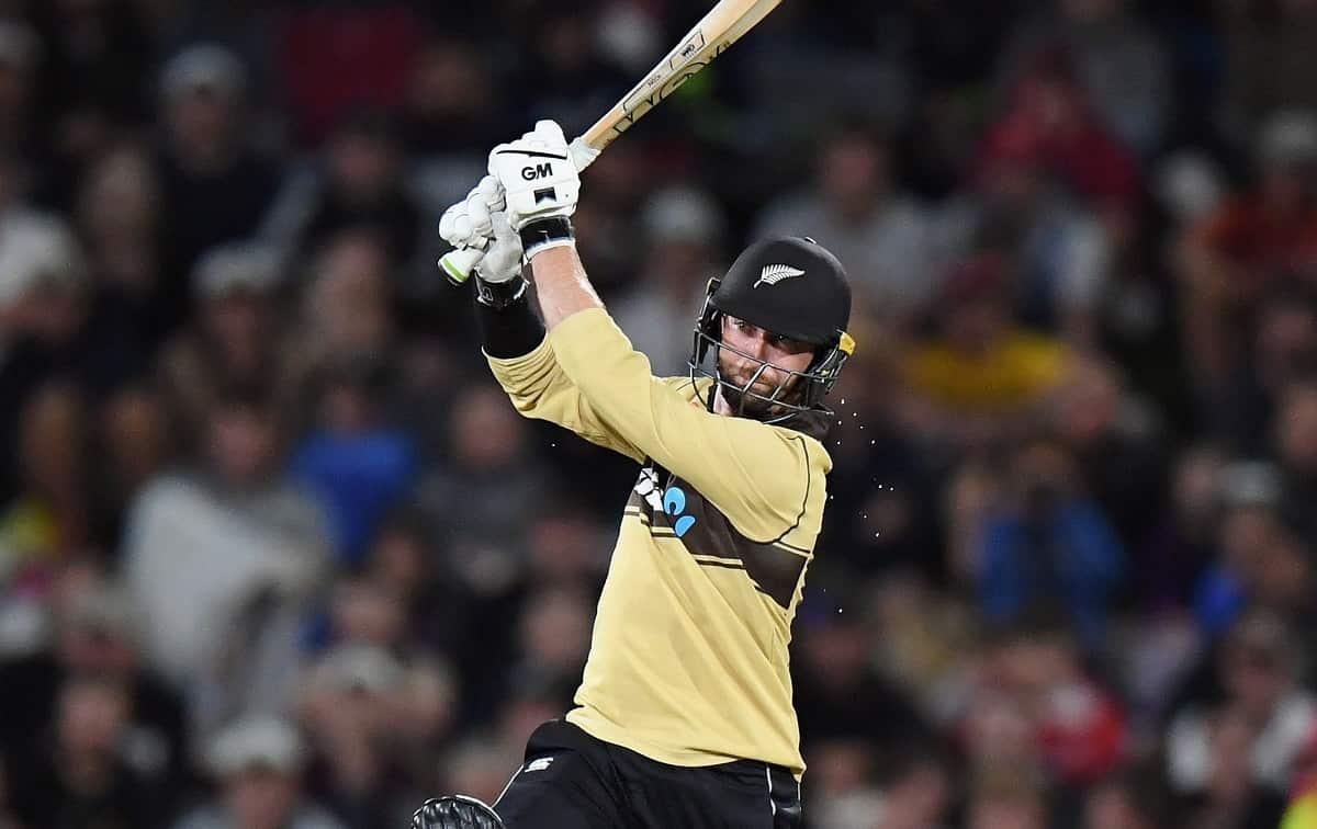 Cricket Image for NZ vs AUS: डेवोन कॉनवे ने नाबाद 99 रन बनाकर रचा इतिहास, सहवाग-वॉर्नर की अनोखे रिकॉ