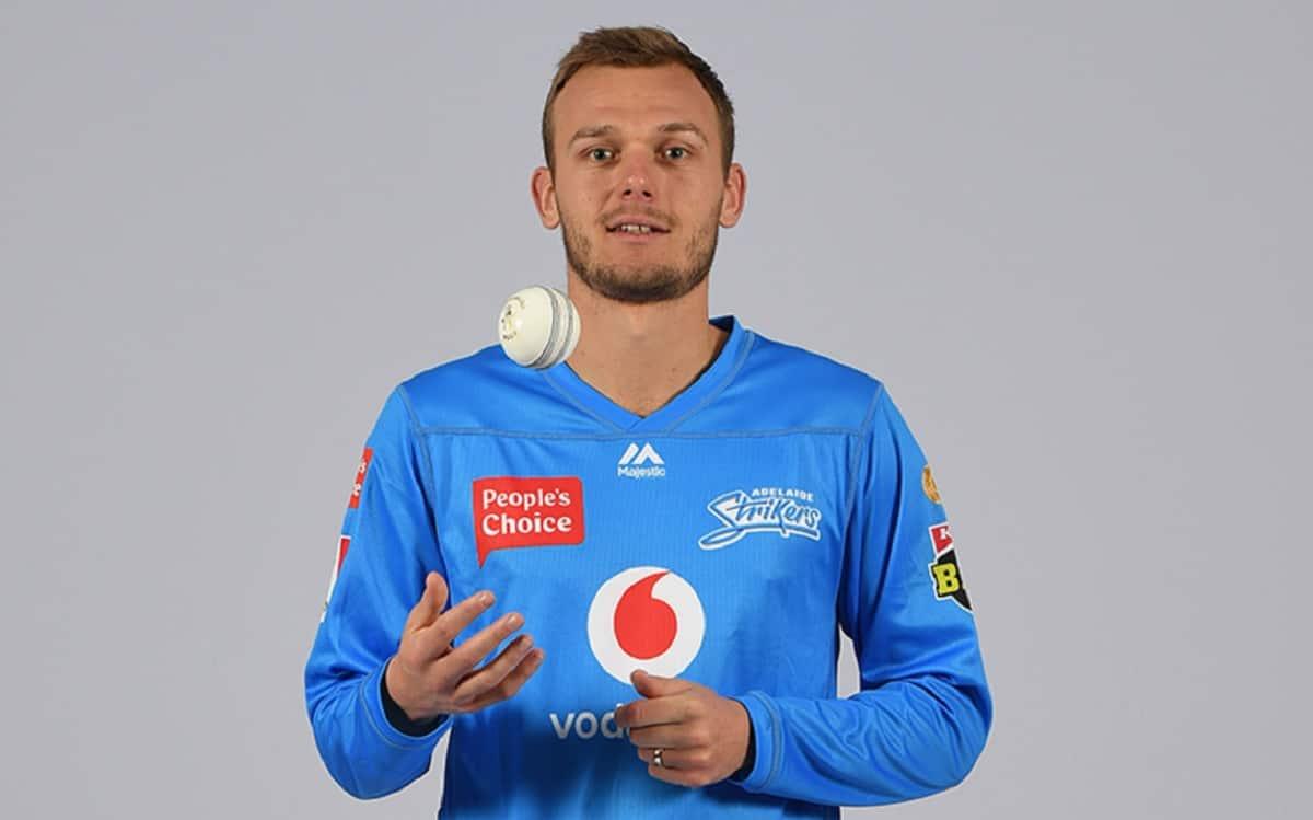 Cricket Image for  भारत के खिलाफ टी-20 और वनडे सीरीज में इंग्लैड टीम में वापसी कर सकता है ये खिलाड़ी